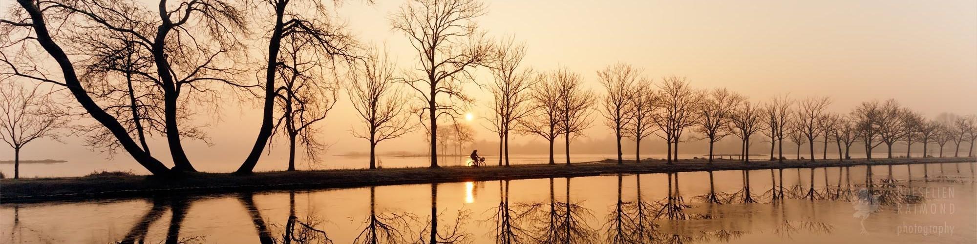 fineart_photo__silhouet_sunrise